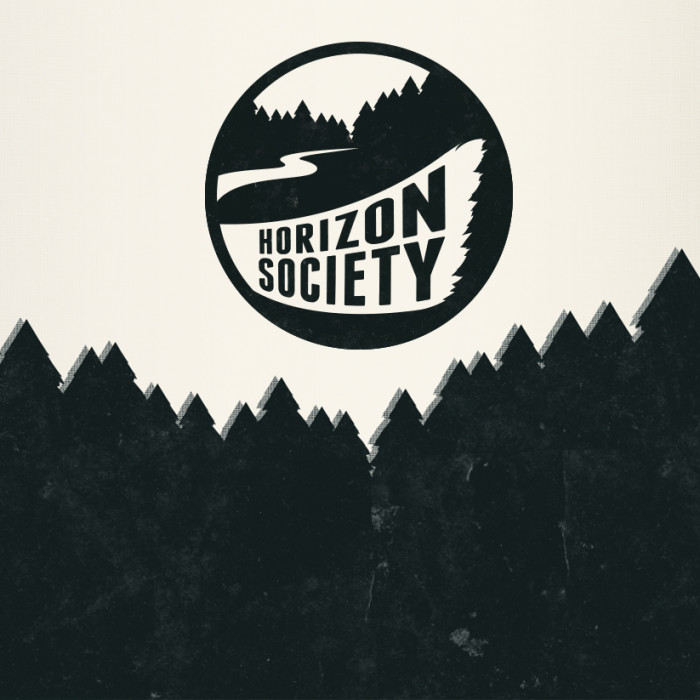 Horizon Society